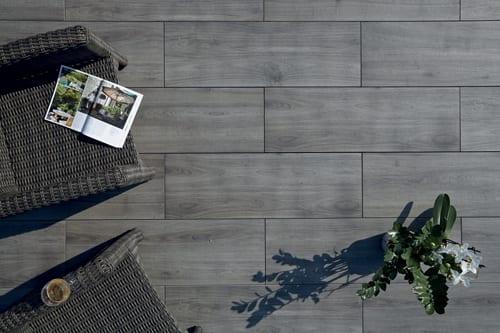 milano-paving-grigio