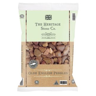 Olde English Pebbles