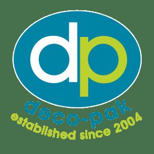 Deco-Pak Logo