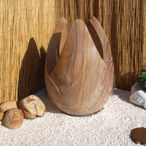 Water Features/ Statuary