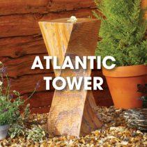 atlantic-tower