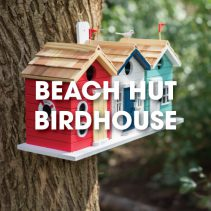 beach-hut-birdhouse