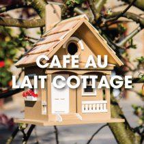 cafe-au-lait-cottage