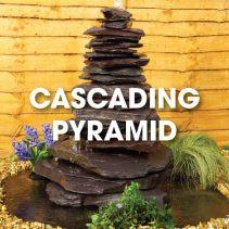 cascading-pyramid
