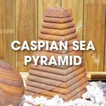caspian-sea-pyramid