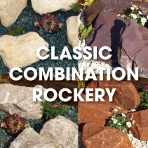 classic-combination-rockery