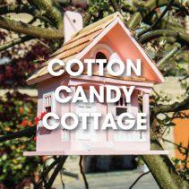 cotton-candy-cottage