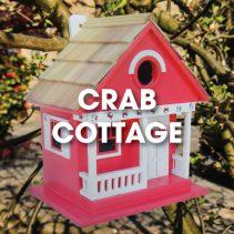 crab-cottage