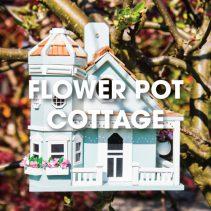 flower-pot-cottage