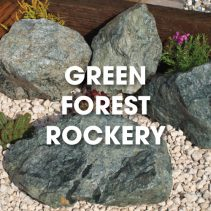 green-forest-rockery