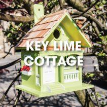 key-lime-cottage
