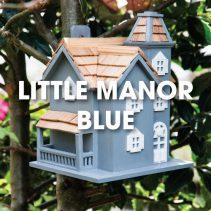 little-manor-blue