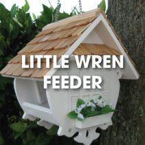 little-wren-feeder