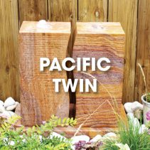 pacific-twin
