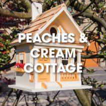 peaches-&-cream-cottage