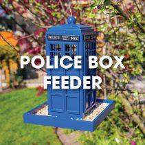 police-box-feeder