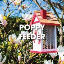 poppy-feeder
