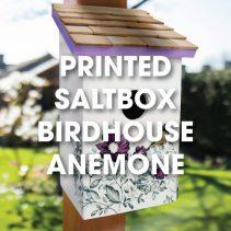 printed-saltbox-birdhouse-anemone