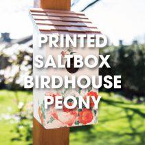 printed-saltbox-birdhouse-peony