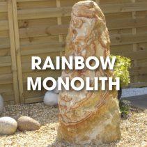 rainbow-monolith
