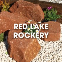 red-lake-rockery