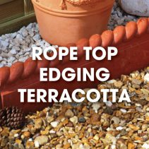 rope-top-edging-terracotta