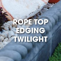 rope-top-edging-twilight