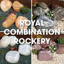 royal-combination-rockery