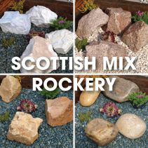 scottish-mix-rockery