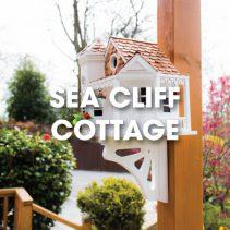 sea-cliff-house