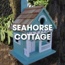 seahorse-cottage