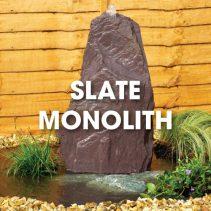 slate-monolith