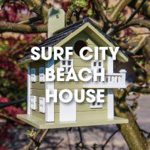 surf-city-beach-house