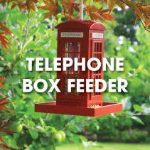 telephone-box-feeder