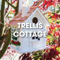 trellis-cottage