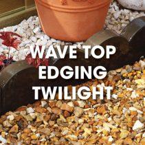 wave-top-edging-twilight