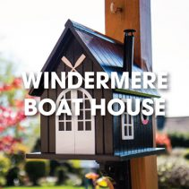 windermere-boat-house