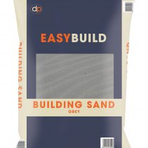 BSG---Building-Sand---Grey