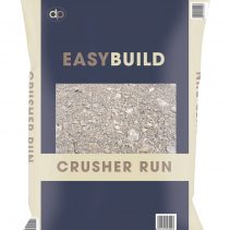 CR---Crusher-Run