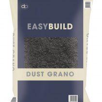 DG---Dust-Grano