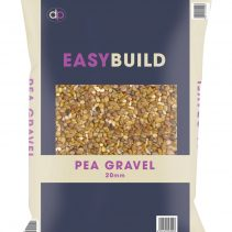 PG20L---Pea-Gravel---20mm