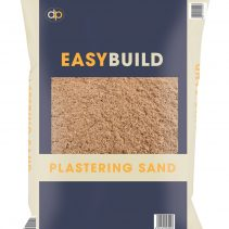 PS---Plastering-Sand