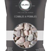 Rose-Cobbles---Bag
