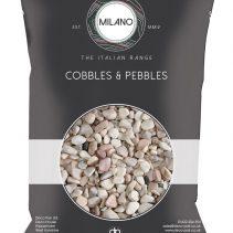 Rose-Pebbles---Bag