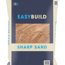 SHS---Sharp-Sand