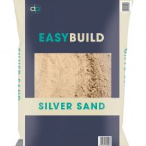 SS---Silver-Sand