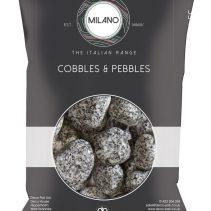 Silver-Granite-Cobbles---Bag