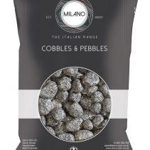 Silver-Granite-Pebbles---Bag