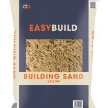 YBS---Building-Sand---Yellow