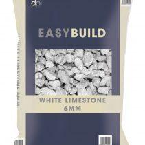 white-limestone-6mm